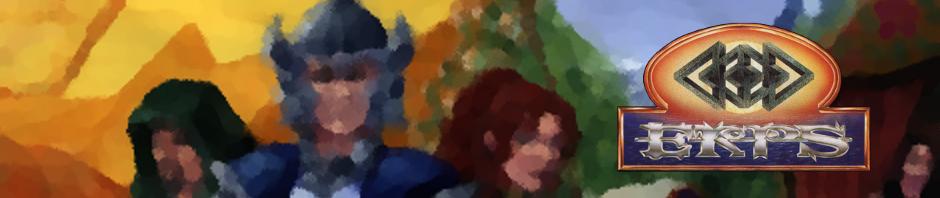 ERPS_Banner_Fantasy